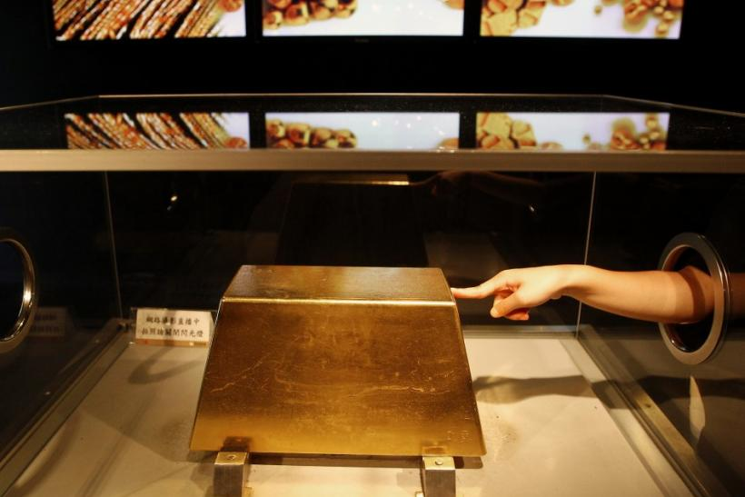 Shipments of gold from Japan will reach 100 metric tonnes in 2011, according to Takahiro Morita, the Japan director of the World Gold Council.