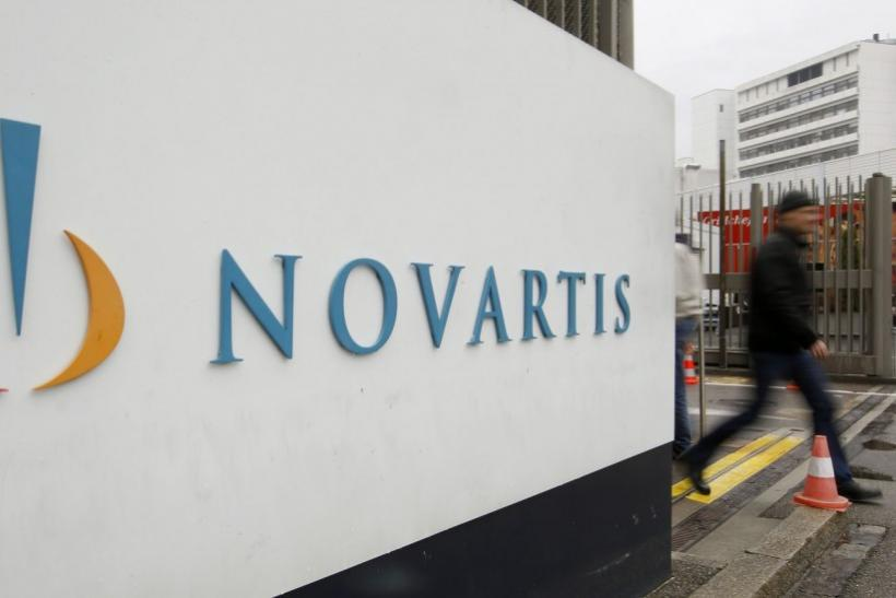 Novartis Phase III Study: ACZ885 Reduces Steroid Use in 45% of Childhood Arthritic Patients.