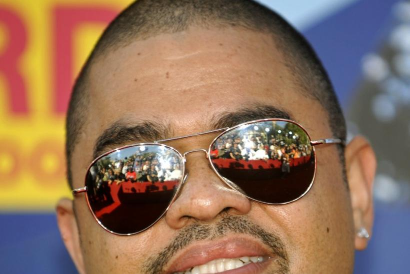 update heavy d dead rapper weighed 344 pounds had pneumonia update heavy d dead rapper weighed