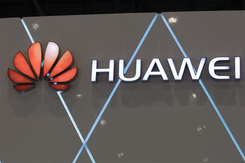China Scores Aussie Govt for Blocking Huawei's NBN Bid