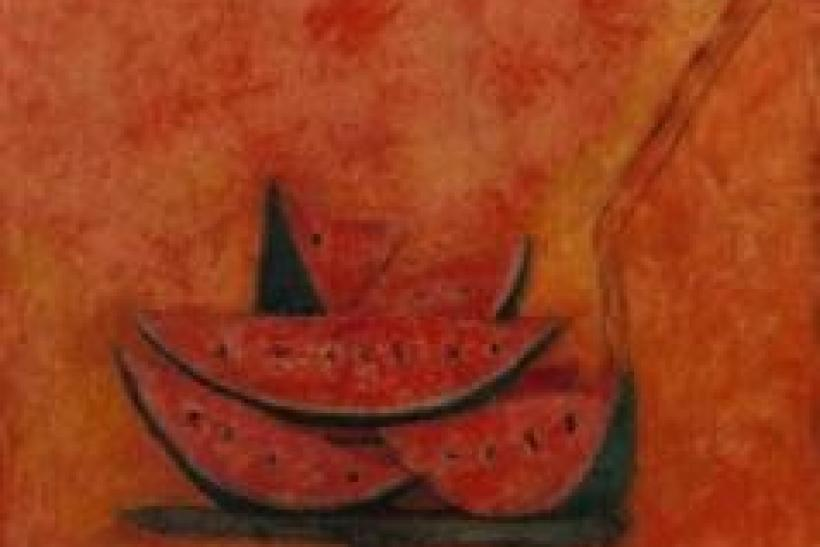 MoMA's Tomayo Painting Sets Auction Records of $2.2 Million at Latam Sales