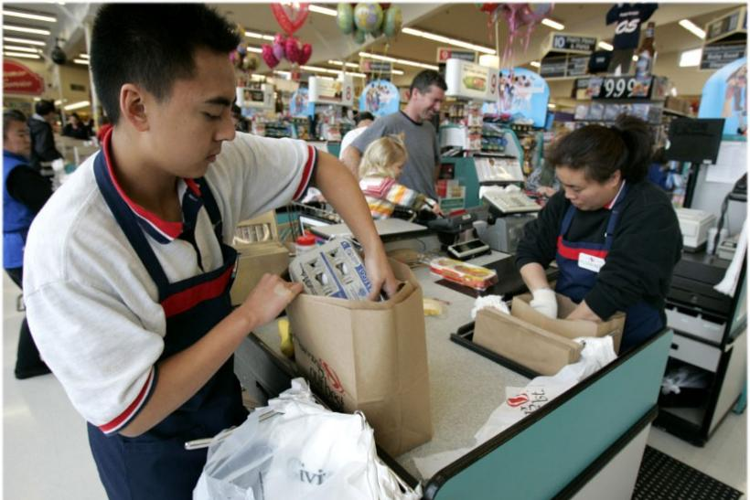 San Francisco may expand ban on plastic bags