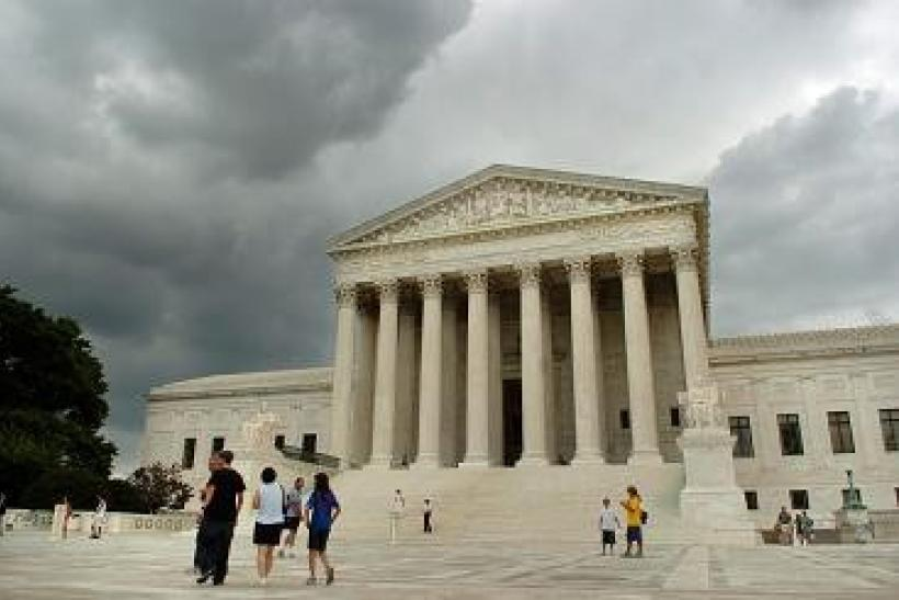 Supreme Court Docket: After Break, Justices to Hear Key
