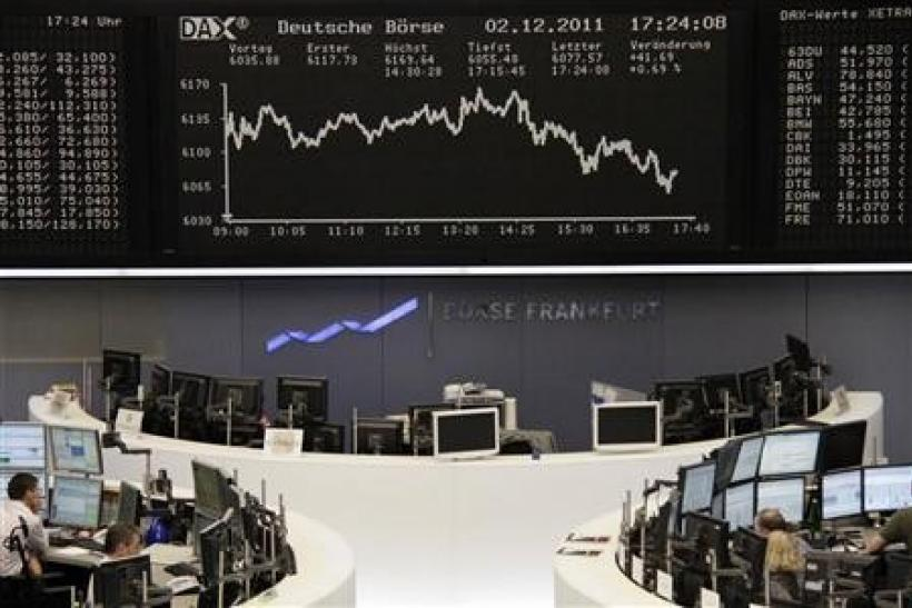 Euro zone deal optimism lifts world stocks