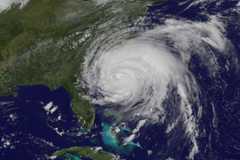 Annual Hurricane Conference In Florida