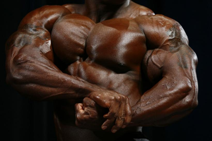 Carnosine Becomes the Latest Supplement Craze: What is the Compound?