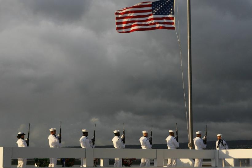 Pearl Harbor Quotes | December 7 1941 Pearl Harbor Remembered In Photos Quotes Photos