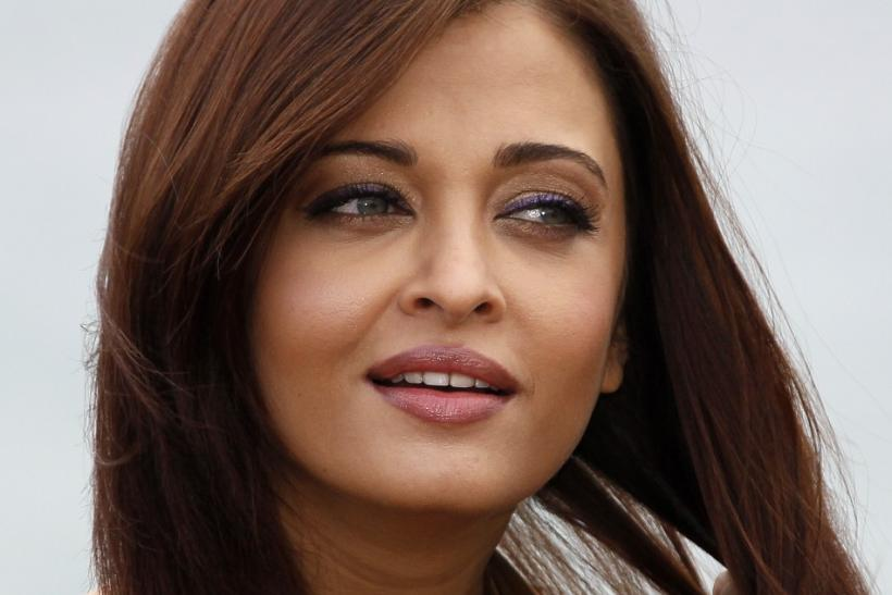 Aishwarya Rai What Does Her Name Mean Discover the meaning of the aishwarya name on ancestry®. aishwarya rai what does her name mean