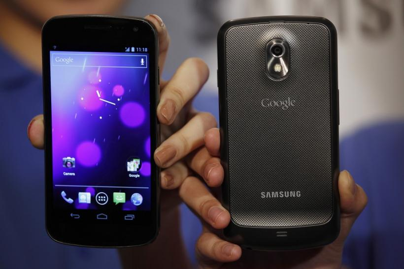 Samsung Galaxy Nexus, Motorola Xoom Lose Google Support: Doomsday for Verizon CDMA Phones?