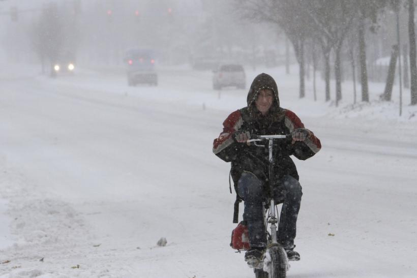 seattle weather seattle weather massive snowstorm strikes northwest pacific