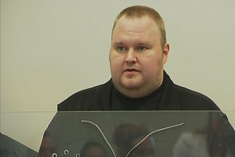 The war on Internet piracy was fueled last month when Kim Dotcom, founder of online media download empire Megaupload, was arrested in New Zealand. Federal courts overturned the decision and released Dotcom on bail last week. But now, in what could be one