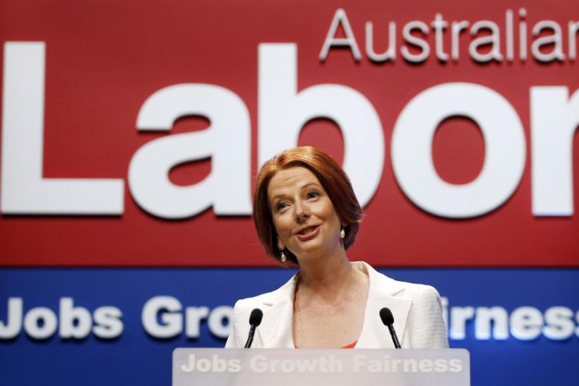 Coalition to PM Gillard: Apply More Pressure for Craig Thomson to Fully Cooperate on HSU Scandal Probe