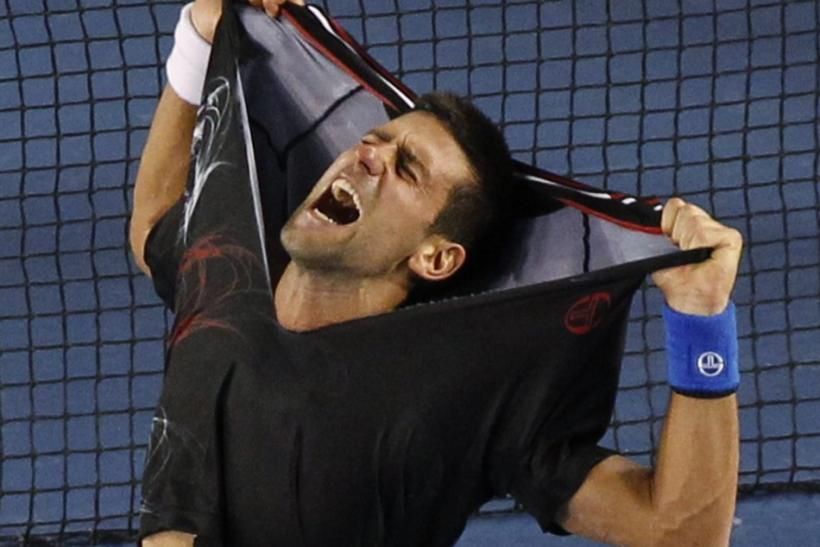 223044-novak-djokovic-celebrates-win-over-rafael-nadal.jpg