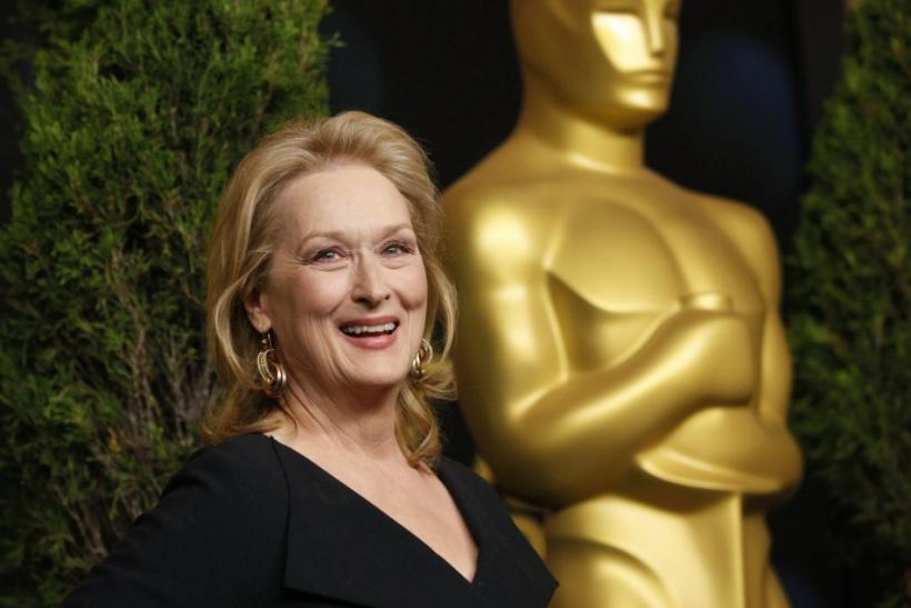 When Are The Oscars 2012? When And Where To Watch Academy Awards