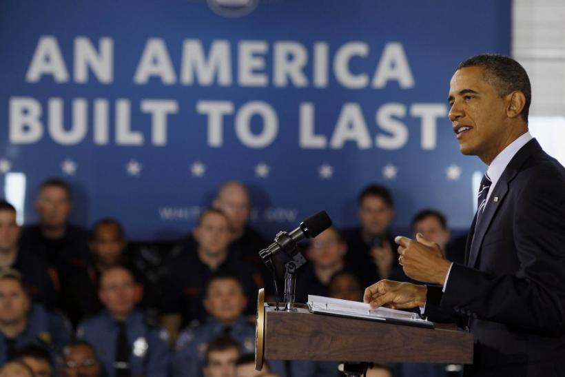 The White House said it will spend and extra $50 million this year, and it will seek an extra $80 million in fiscal 2013 to bolster Alzheimer's research. Obama also plans to spend an additional $26 million in programs to support people who care for A