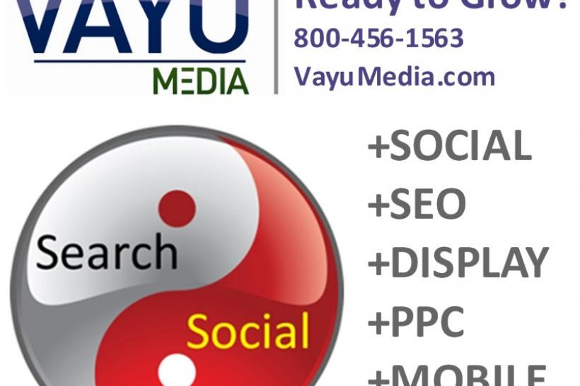 Top Search Engine Marketing Firms 2012