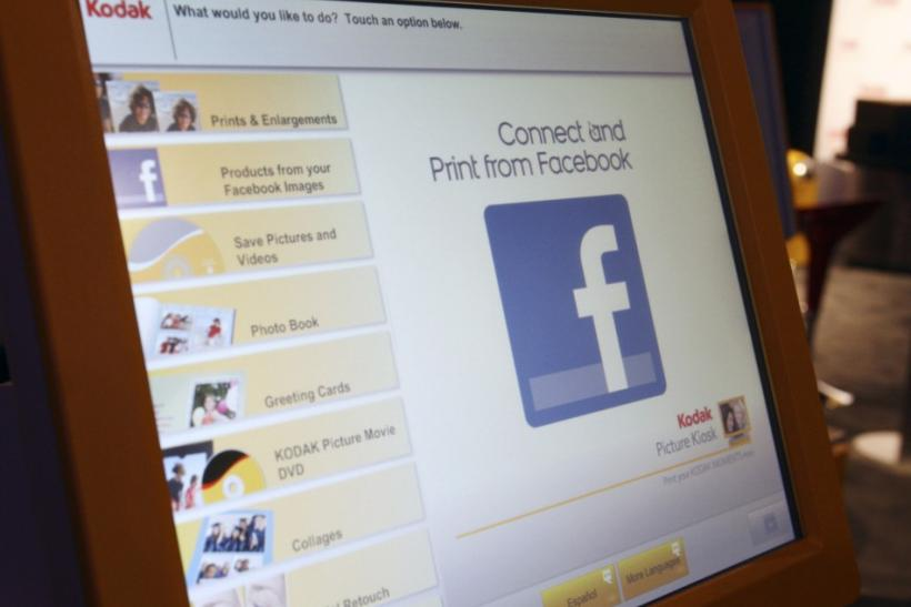 Facebook Counts 6-B Aussie Hits in 2011, Flags More Opportunities for Brand Exposure in Social Media Sites