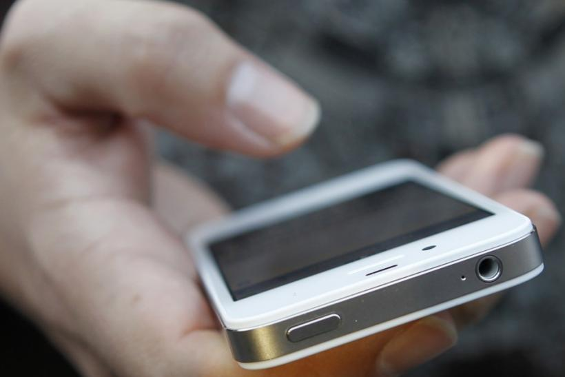 The iWallet: Apple's Secret Weapon For the iPhone 5