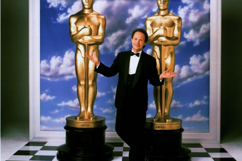 Billy Crystal (1998)