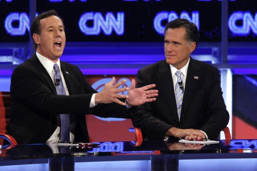 What is the 'Bridge to Nowhere'? Infamous Earmark Returns in 2012 Debate