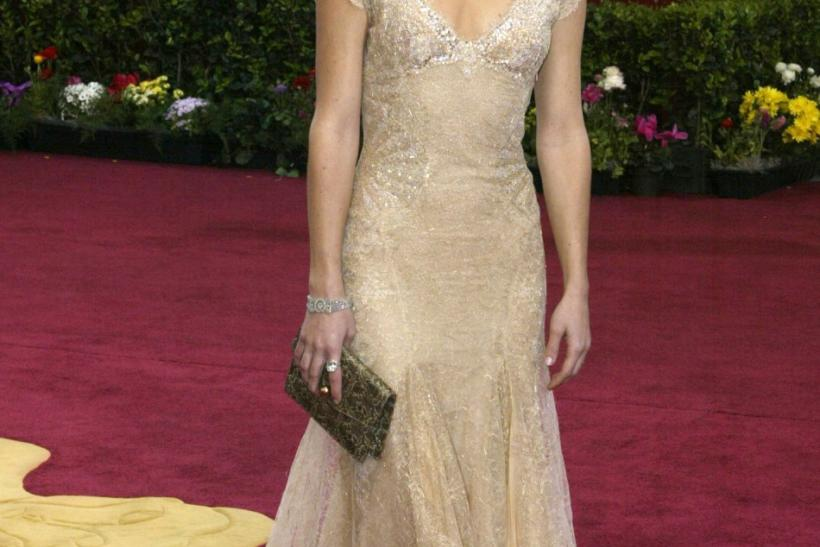 Best Oscars Gowns of All Time