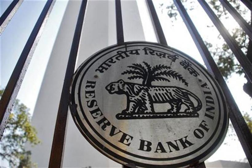india's central bank rbi makes third repo rate cut this year