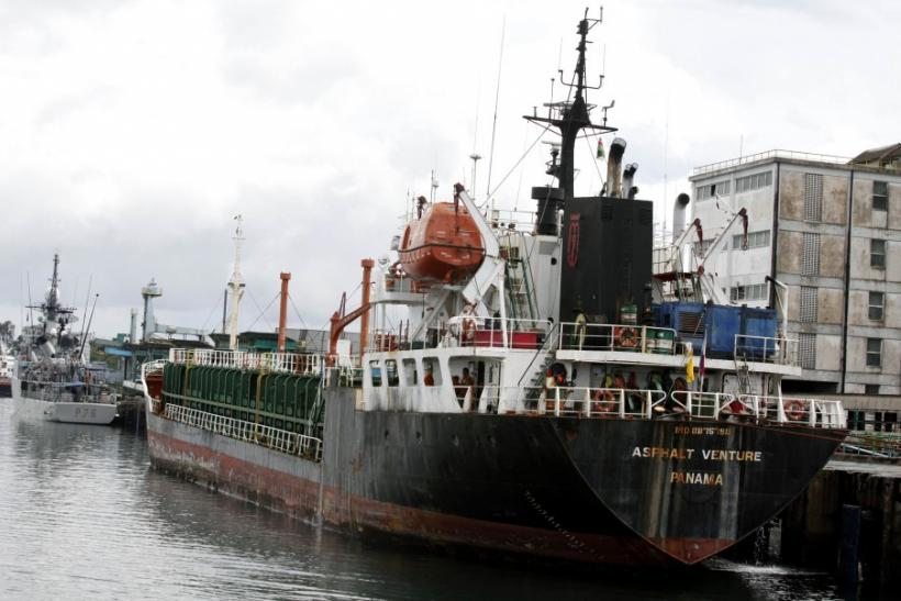 An anchor drop near the Mombasa Port in Kenya has disrupted internet connectivity in East Africa.