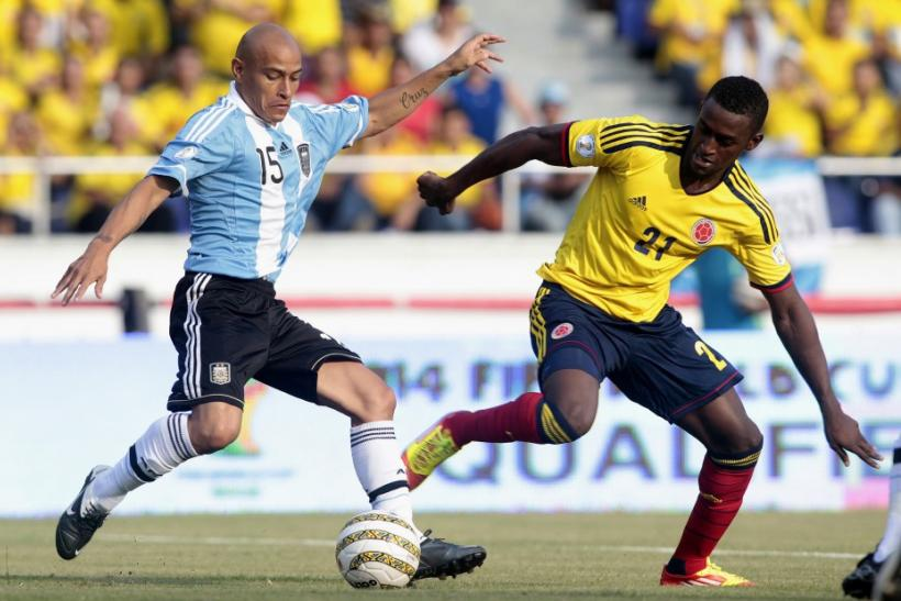 Liverpool transfer news late on Thursday talked of Colombian striker Jackson Martinez's claims of interest from Anfield