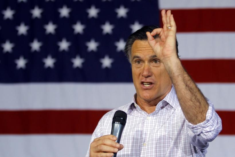 Super Tuesday Ohio Primary Results: Mitt Romney Wins, but What Does It Mean?