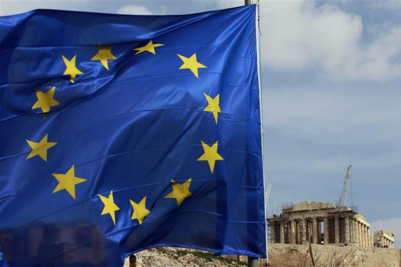 Job Killing Austerity Is Making Contagion In Europe More Pronounced Economists Find