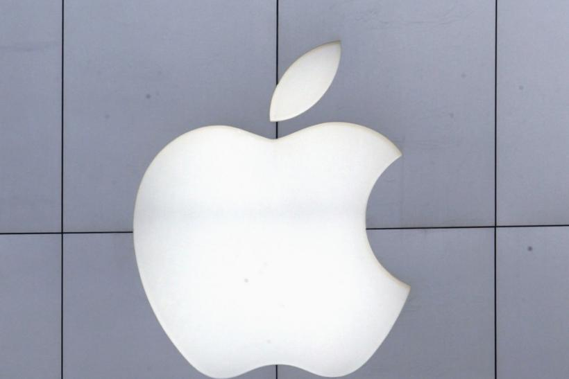 Apple (AAPL) Shares Soar to 601 Following Dividend, Stock Buyback Announcement