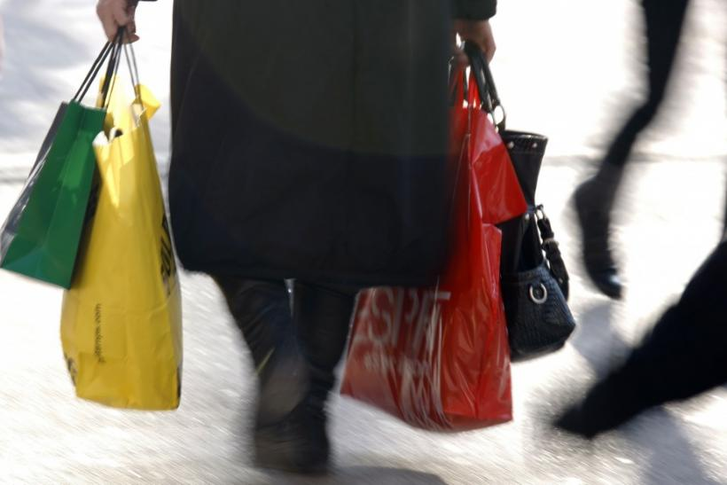 Consumers Remain Cautious despite Hefty RBA Cuts in May