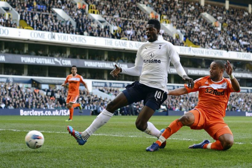 Liverpool have been linked with a host of players as they look to improve on a disappointing season, including Emmanuel Adebayor and Raul Albiol, according to reports.