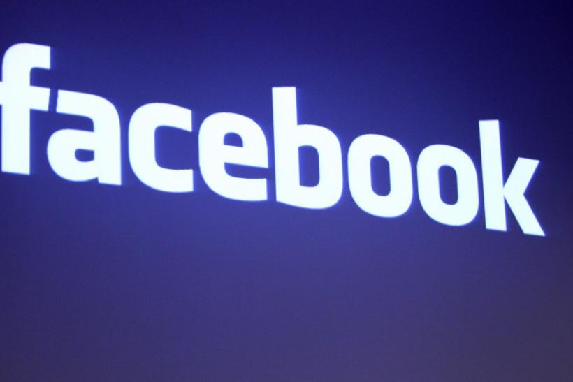 Facebook Scoops Up Instagram for $1-B