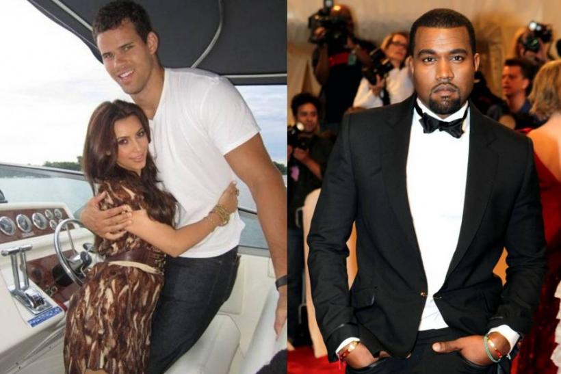 100 percent free new online dating website in usa and canada: when did kim k and kanye west start dating