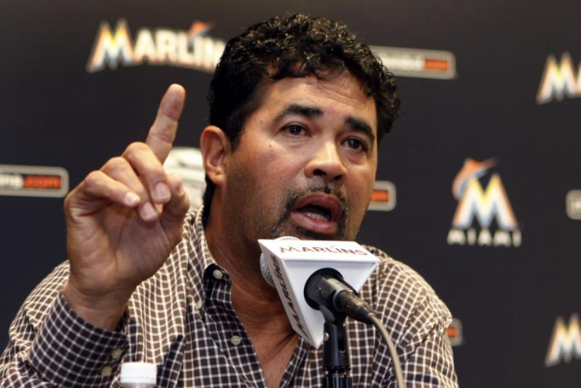 Ozzie Guillen has been suspended five games for his comments about Fidel Castro.