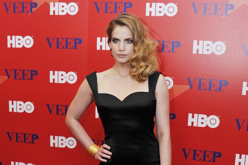 anna chlumsky movies and tv shows chlumsky from my to veep stuns at 30630