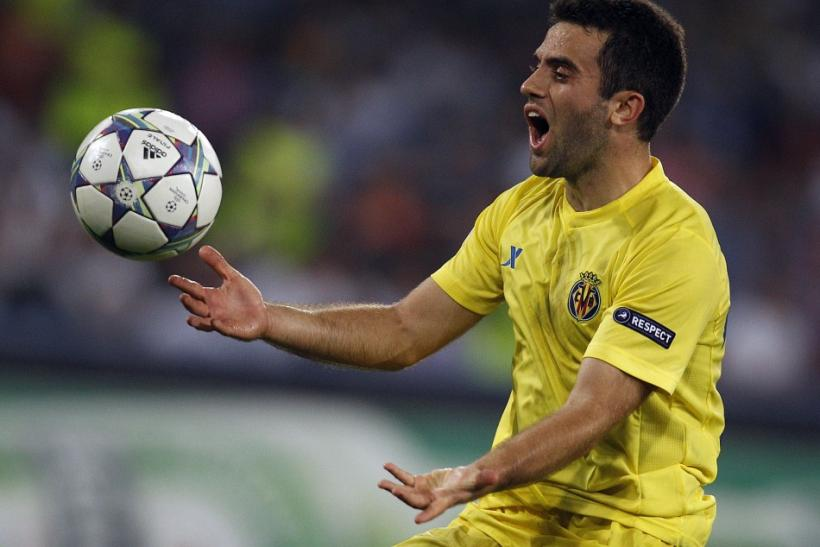 Giuseppe Rossi will miss at least another six months after suffering a second serious knee injury.