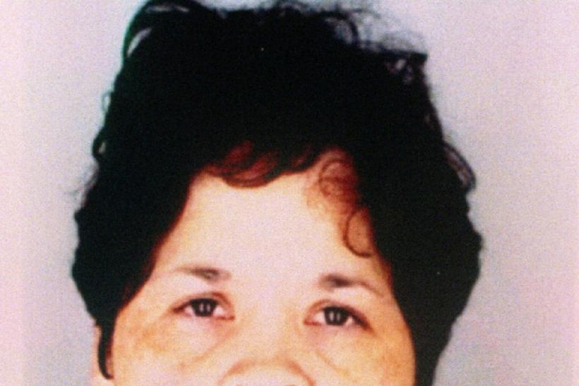 ... Casket selena quintaniila-perez would have been 41 today: her life