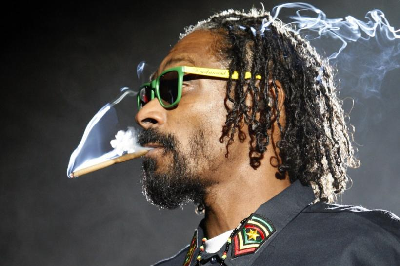 Weirdest E3 2012 Announcement: 'Tekken Tag Tournament 2' Will Feature Snoop Dogg Soundtrack And Stage [TRAILER]