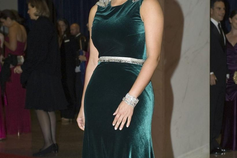 White House Correspondent Association Dinner