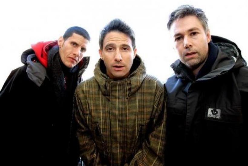 Bandmate Horovitz And Other Celebrities Pay Tribute to Late Beastie Boy Adam Yauch: The Journey Of The Band Through All These Years