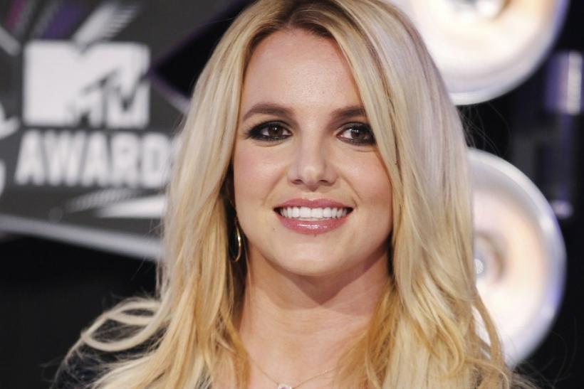 "Demi Lovato and Britney Spears have officially signed on to join the ""X Factor"" as judges this season."
