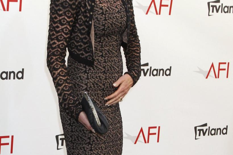 AFI Life Achievement Awards