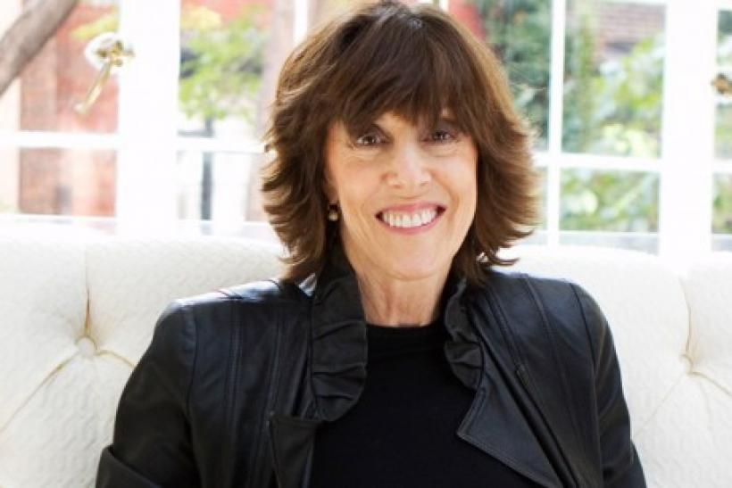remembering nora ephron a look back at the talented writer s  remembering nora ephron a look back at the talented writer s professional highlights