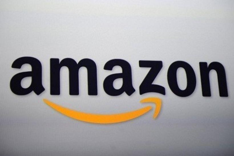 Black Friday 2012 Ads Come Out Early: Amazon Pre-Sales Start