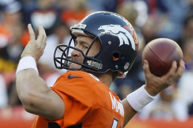 Betting odds denver vs san diego mauro betting twitter oficial de lionel