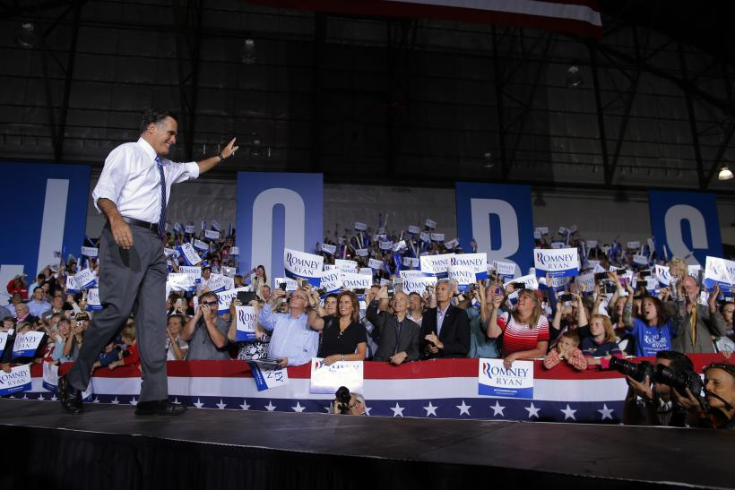 romney_sept_2012_denver