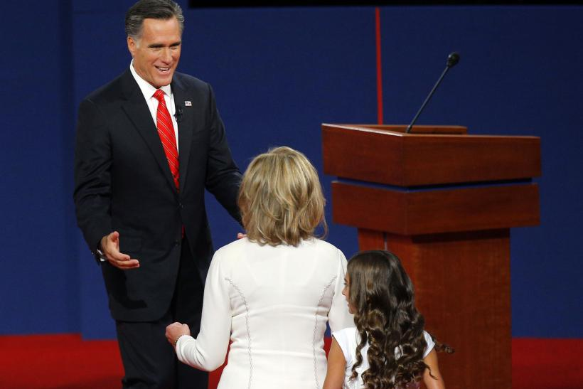 romney_debate_with_ann