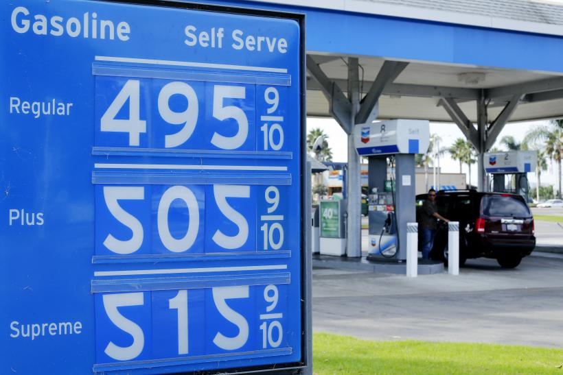 gas_prices_california_oct_2012